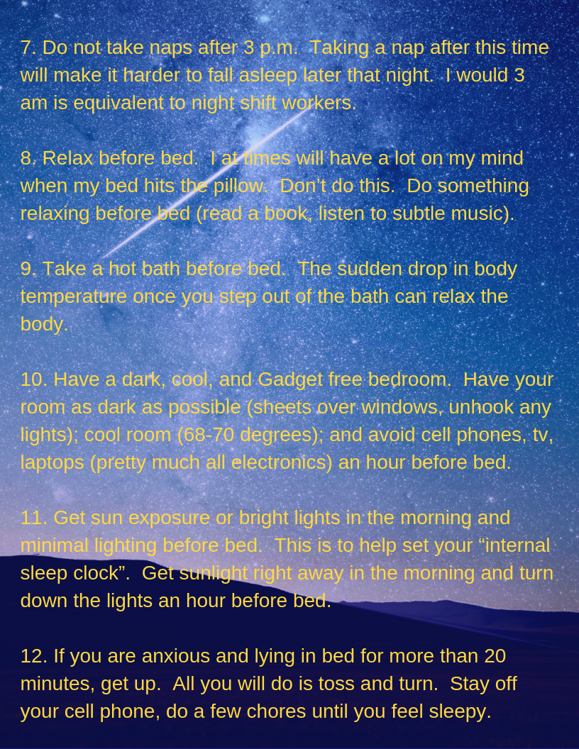 12 Tips for Better Sleep (1).png
