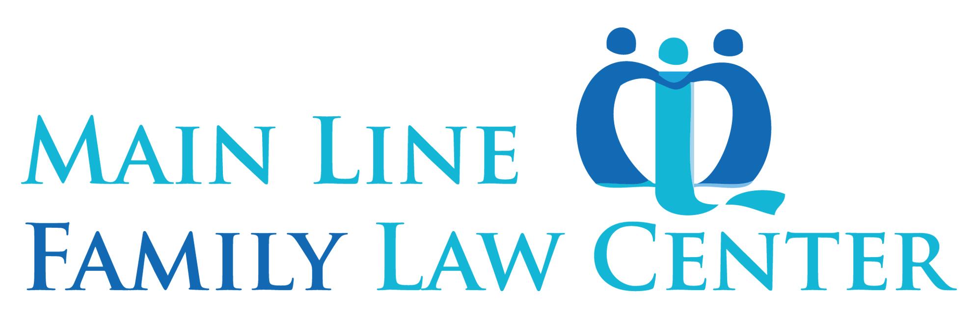 main-line-family-law-center.jpg