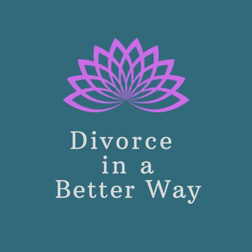 Susan Guthrie - Divorce in a Better Way.png