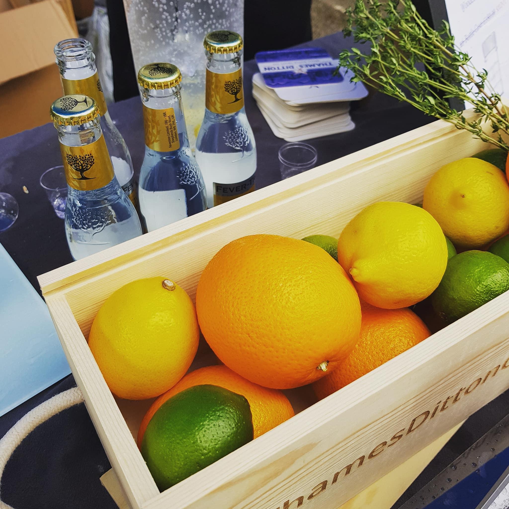 FM lemons.jpg