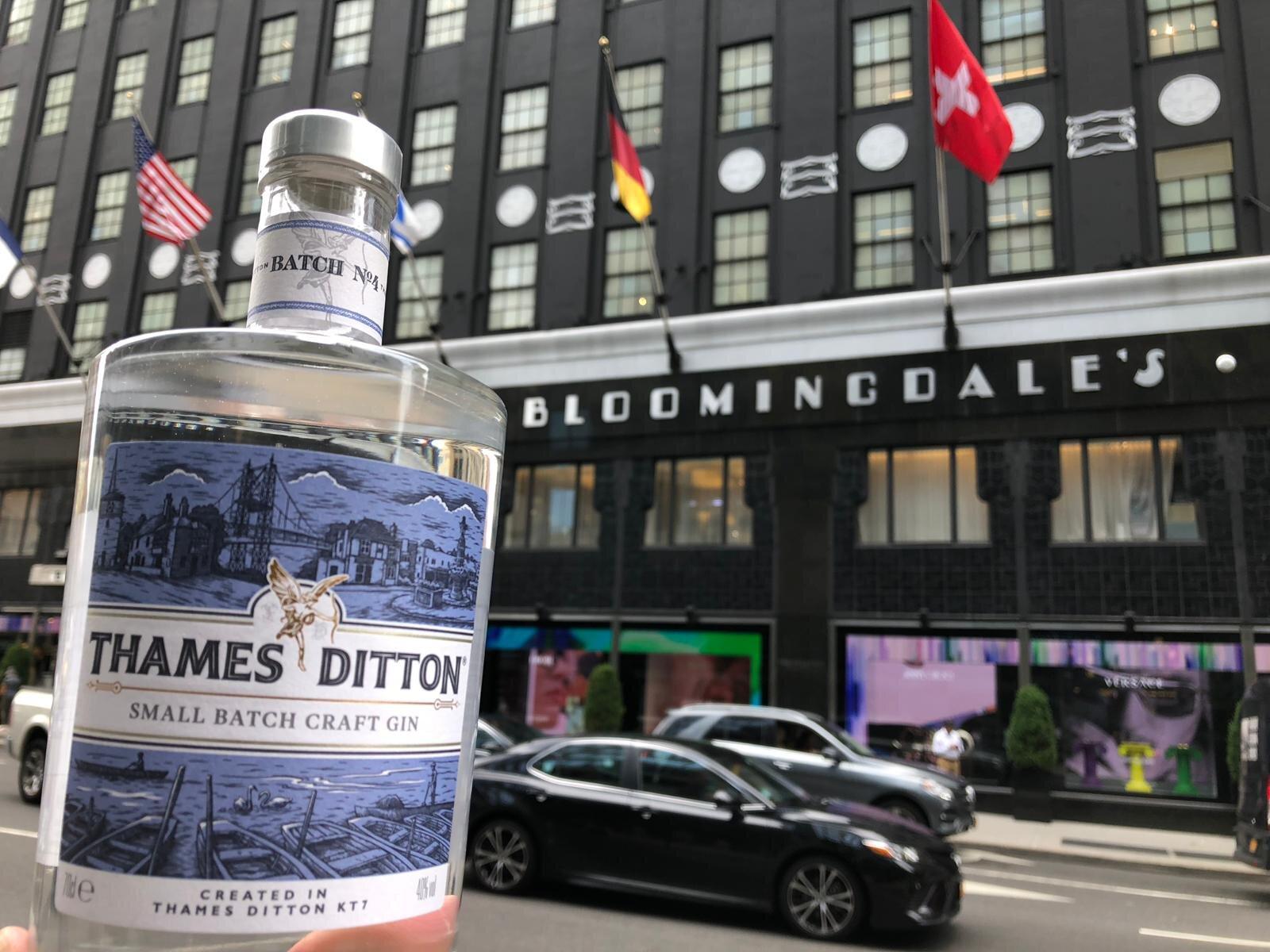 Bloomingdales NYC.jpeg