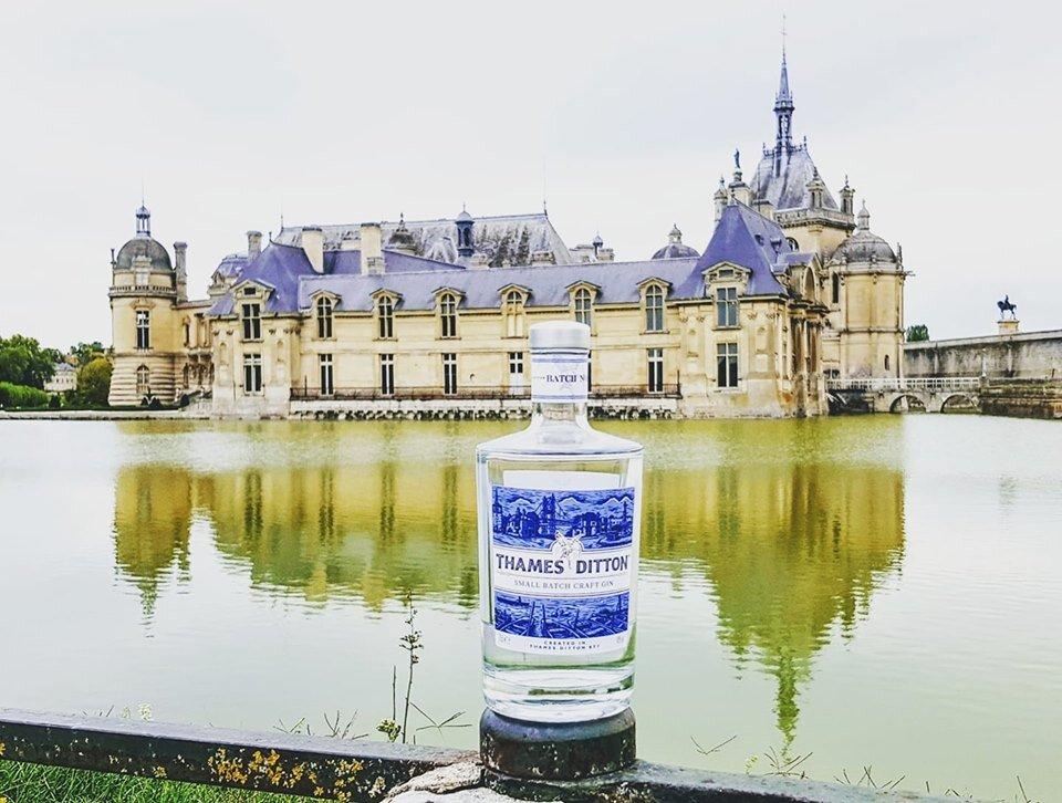 Chantilly. France AUG19.jpg