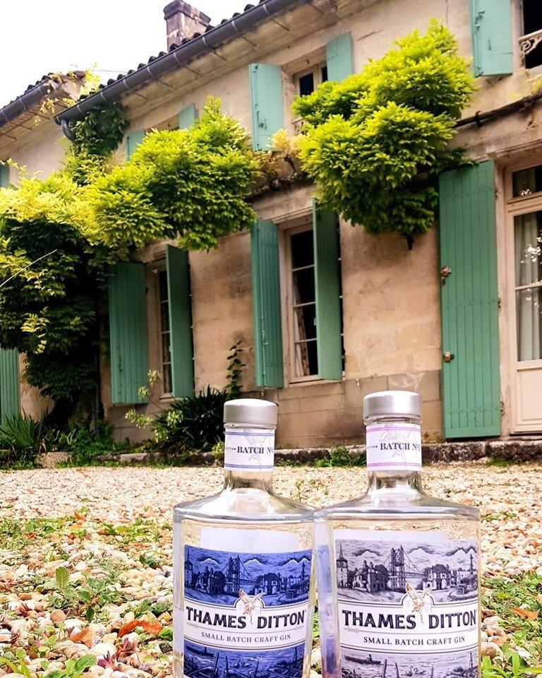 Pichon Lussac, France.jpg