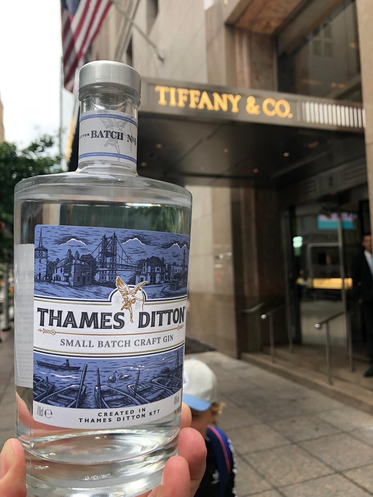 Tiffany NYC.jpeg
