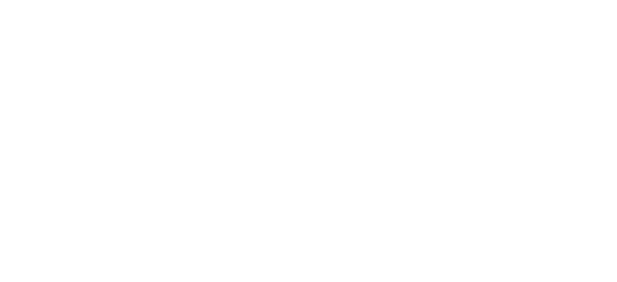 EIFF-laurel-OFFICIALSELECTION-2018-POS.png