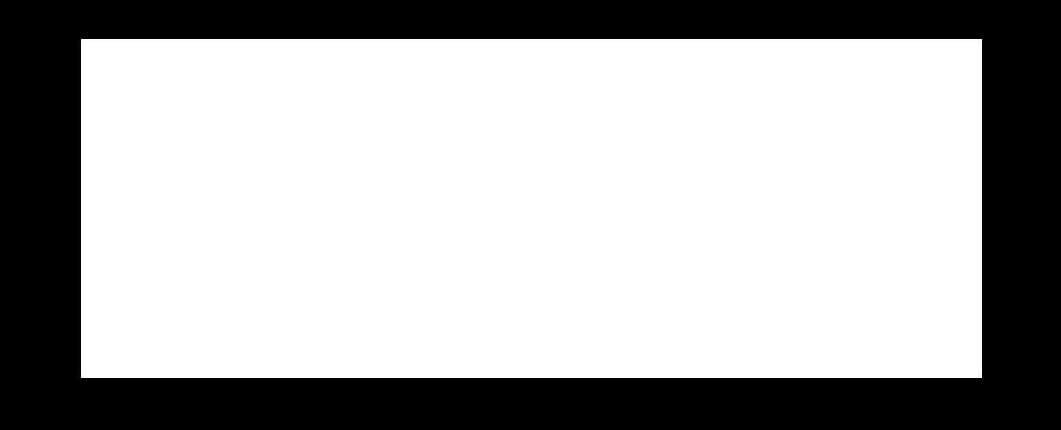 logo_britannique.png