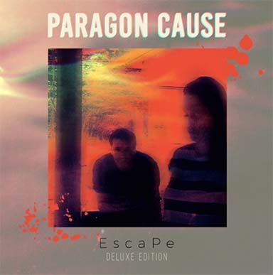Escape Delux.jpg