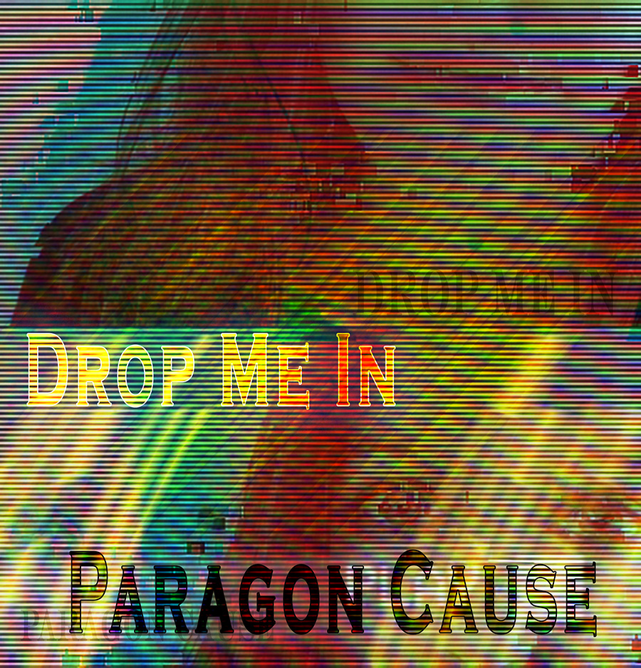 Drop Me In by Paragon Cause-Small.jpg