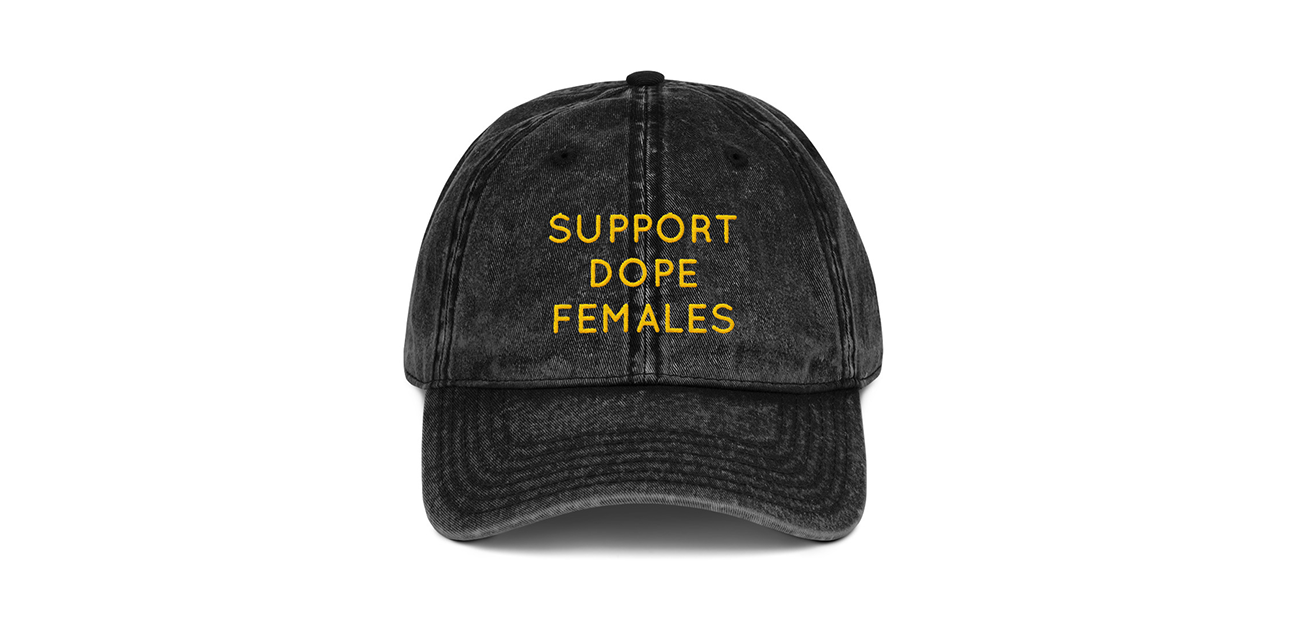 HT+Hat+SupportDopeFemales_BlackDenim.png