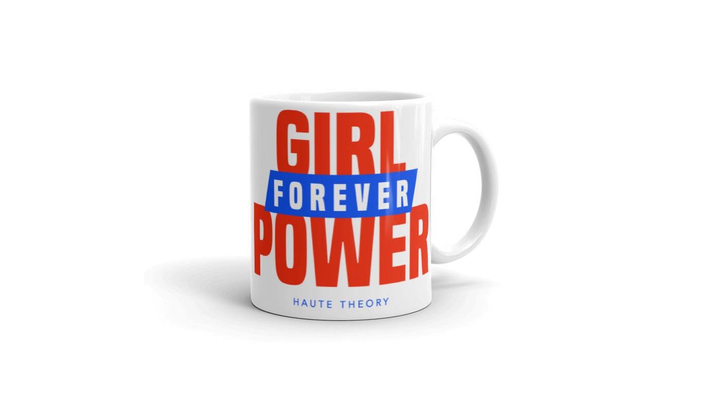 Ht+Mug+GirlPower.jpg
