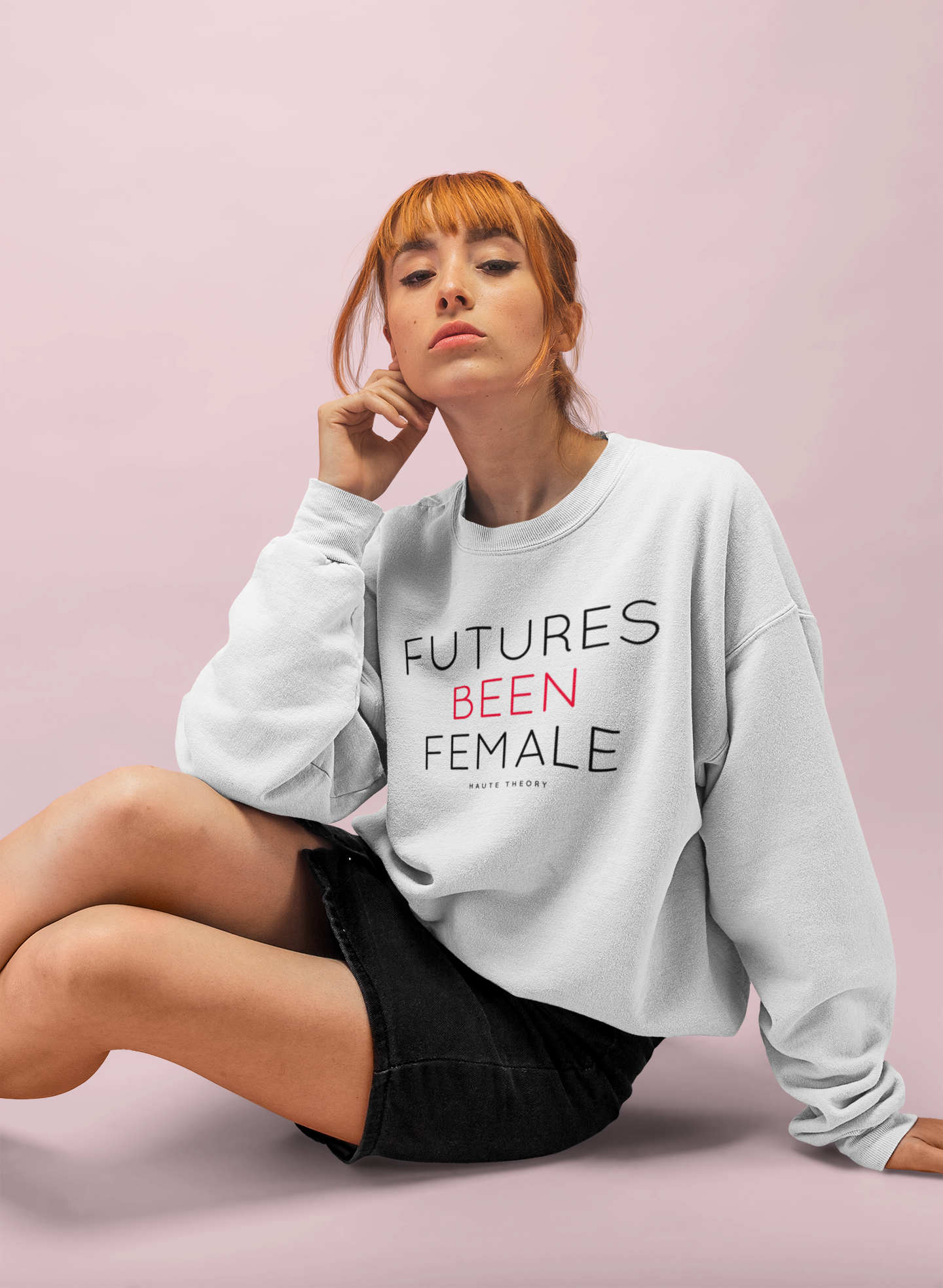 HT+FuturesBeenFemale_Sweater_White.png