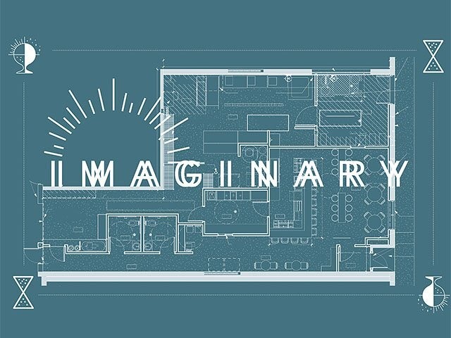 food-hastings-imaginary-factory--04272017.jpg
