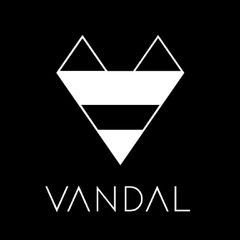 131018_Vandal_Logo with Square.jpg - copy.jpeg