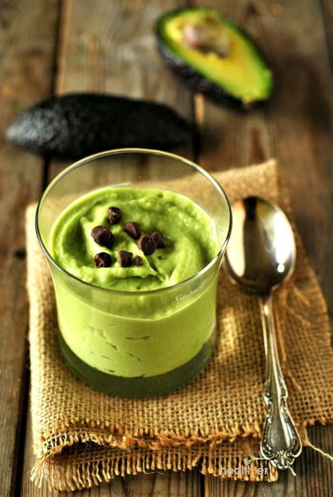 Key-Lime-Avocado-Pudding.jpg