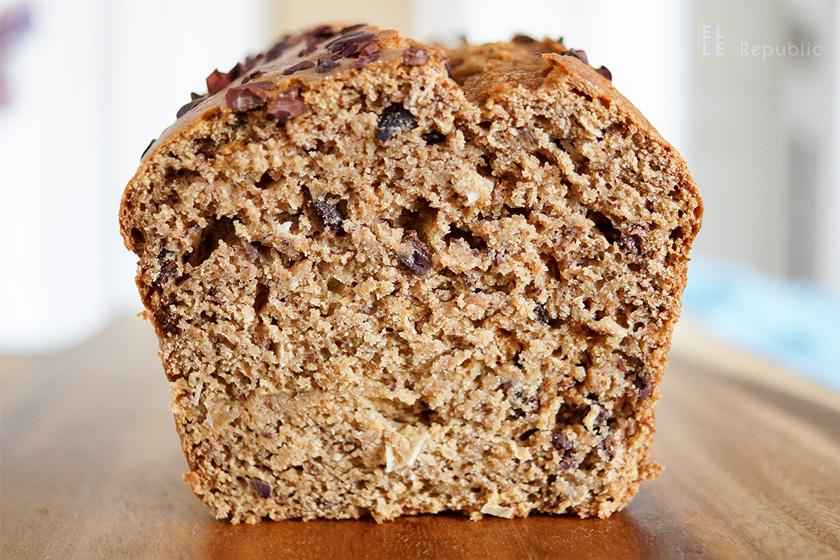 Cacao-Nib-Banana-Bread-1.jpg