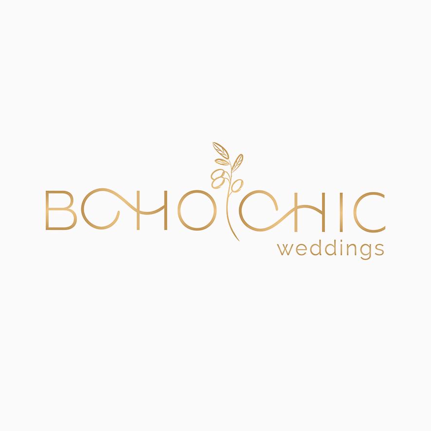 bohochic-wedding-logo.jpg