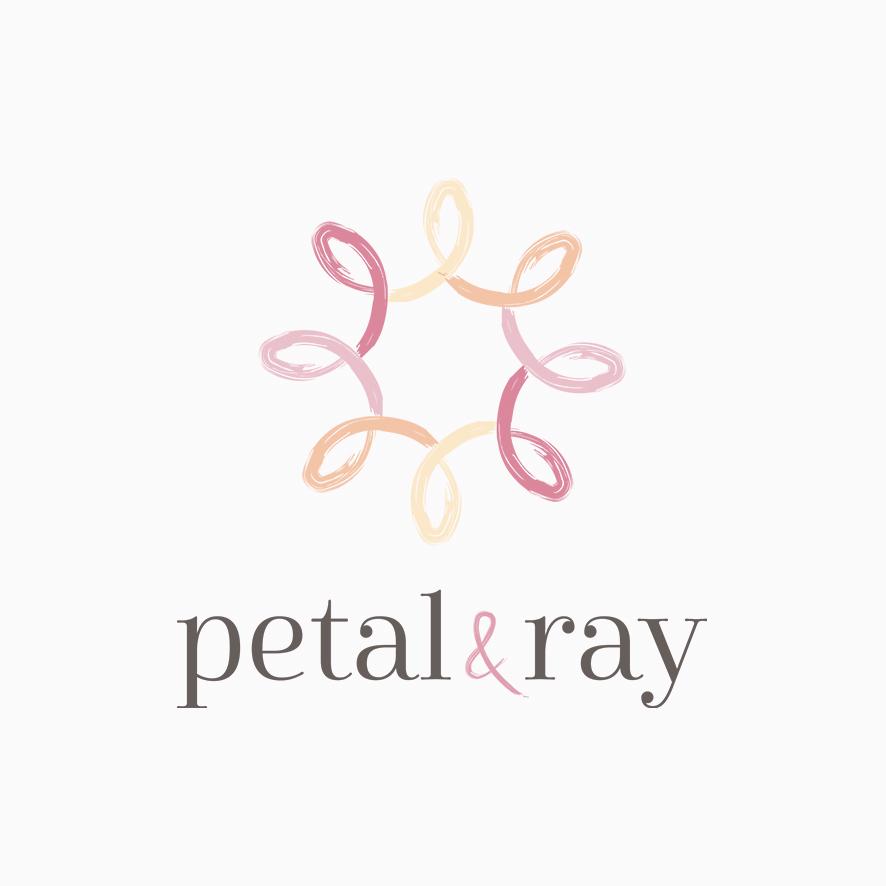 petal-ray-logo.jpg
