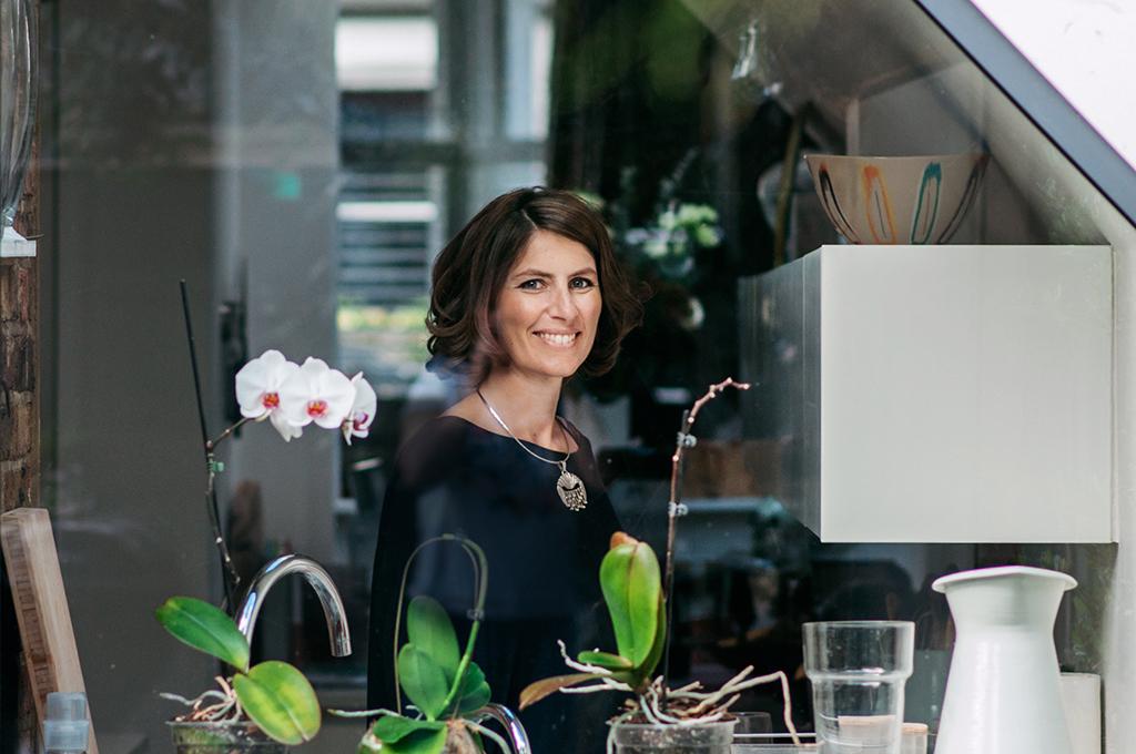 personal branding photo window kitchen.jpg