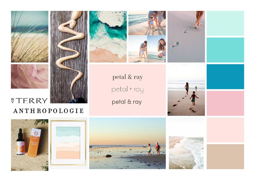 petal_ray-moodboard-drafts1-2.jpg