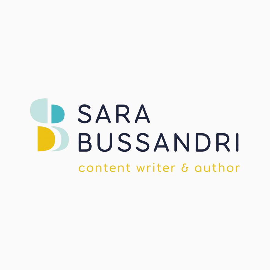 sara-bussandri-logo.jpg
