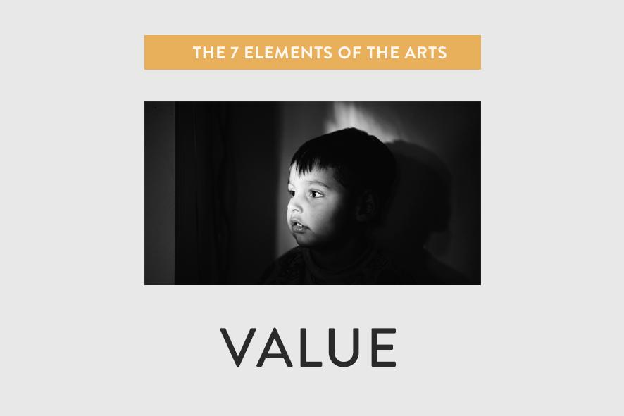 value3.jpg