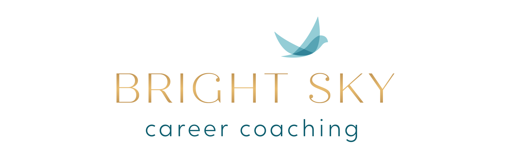 bright-sky-logo.jpg