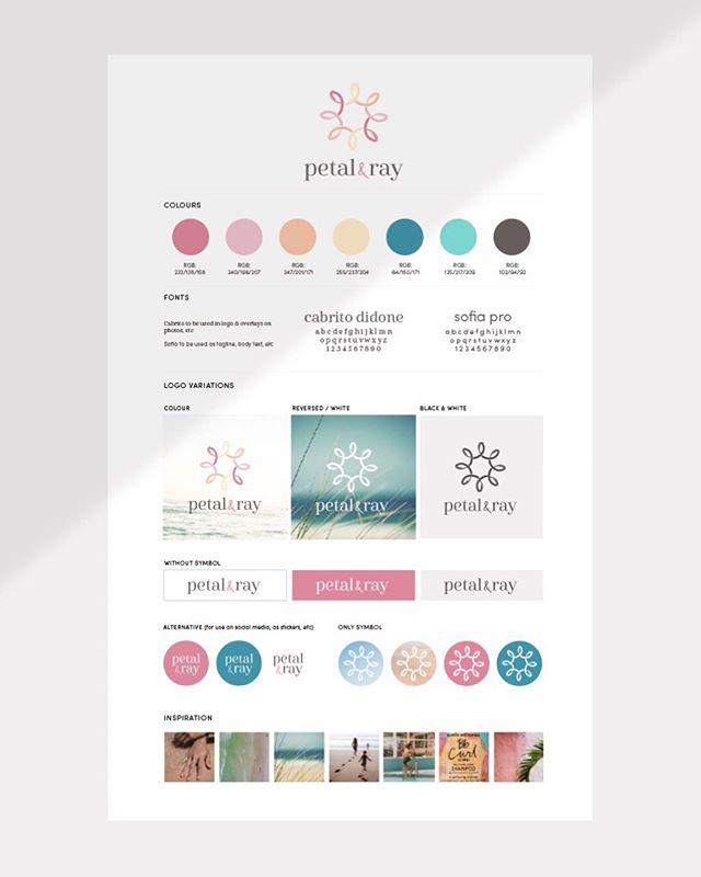 Having a logo is great, but often it can be really beneficial to have a branding board. A branding board with your logo, colour palette, fonts, logo variations and mood images will help you creating visually consistent graphics - everything from your website, business cards, marketing material, social media posts and more! #illustrationart #colourpalette  #graphicdesign #copywriter  #branddesign #visualidentity #visualbranding #londoncopywriter #smallbusinessuk #femalebusinessowner #logodesigner #ukbusinesswoman  #brandingidentity  #londondesigner #ukbrandingdesigner #londondesigner #londoncreatives #whitespacespring #surfacepattern #startupbusiness #whitespacesummer #womenentrepreneurs #womeninbusiness #ukbusinesswomen #mumpreneurs #designyourlife #carinthakrar #londonentrepreneurs #logolove  #ukentrepreneur #londonentrepreneurs #wlwm2019