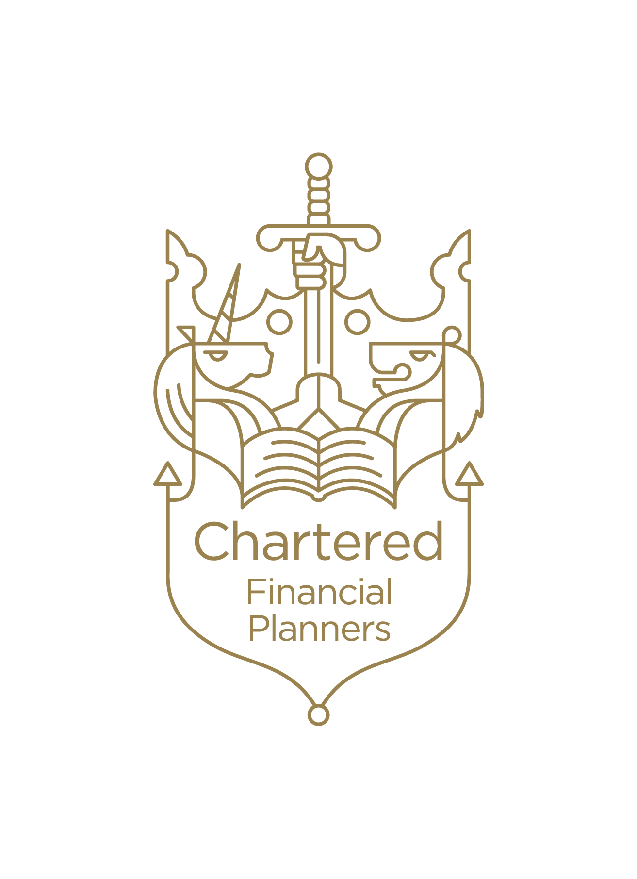 Chartered_Standard_Corp_FP_Gold_RGB-01.png