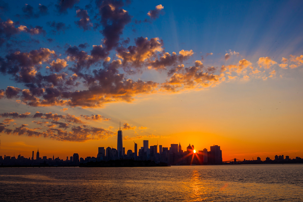 sunset cruis.jpg