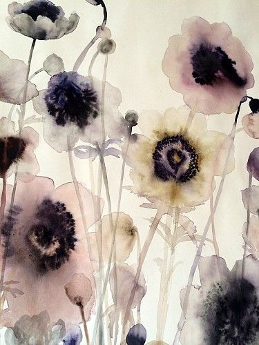 watercolourpoppies.jpg
