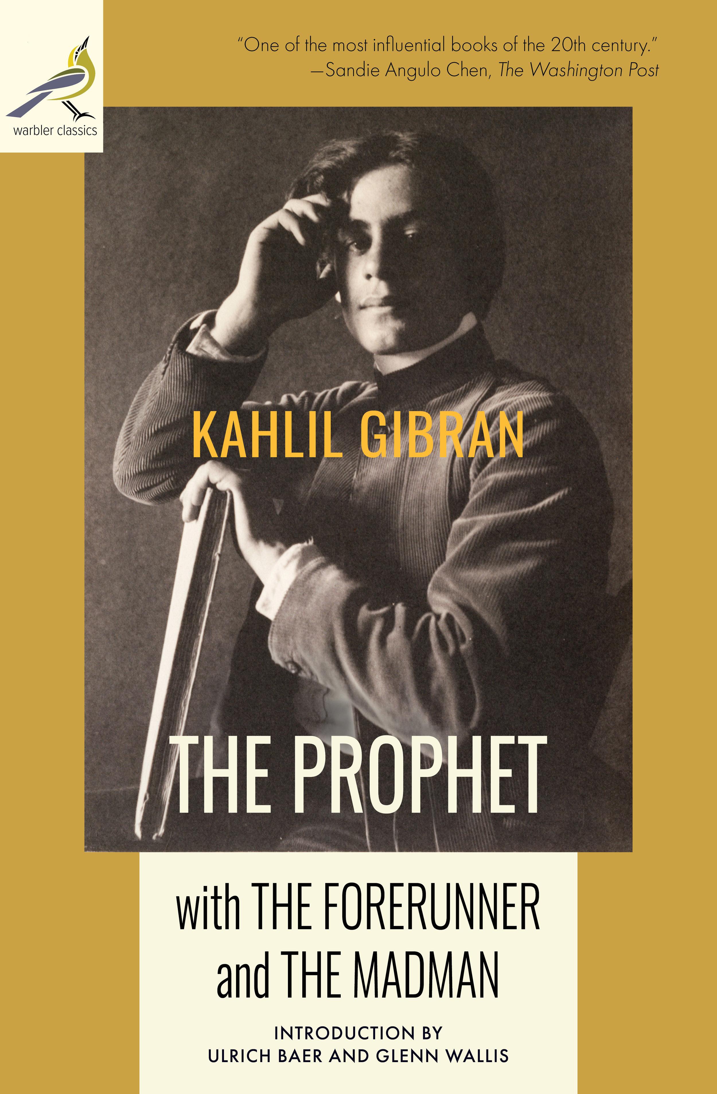 Kahlil Gibran The Prophet half cover.jpg