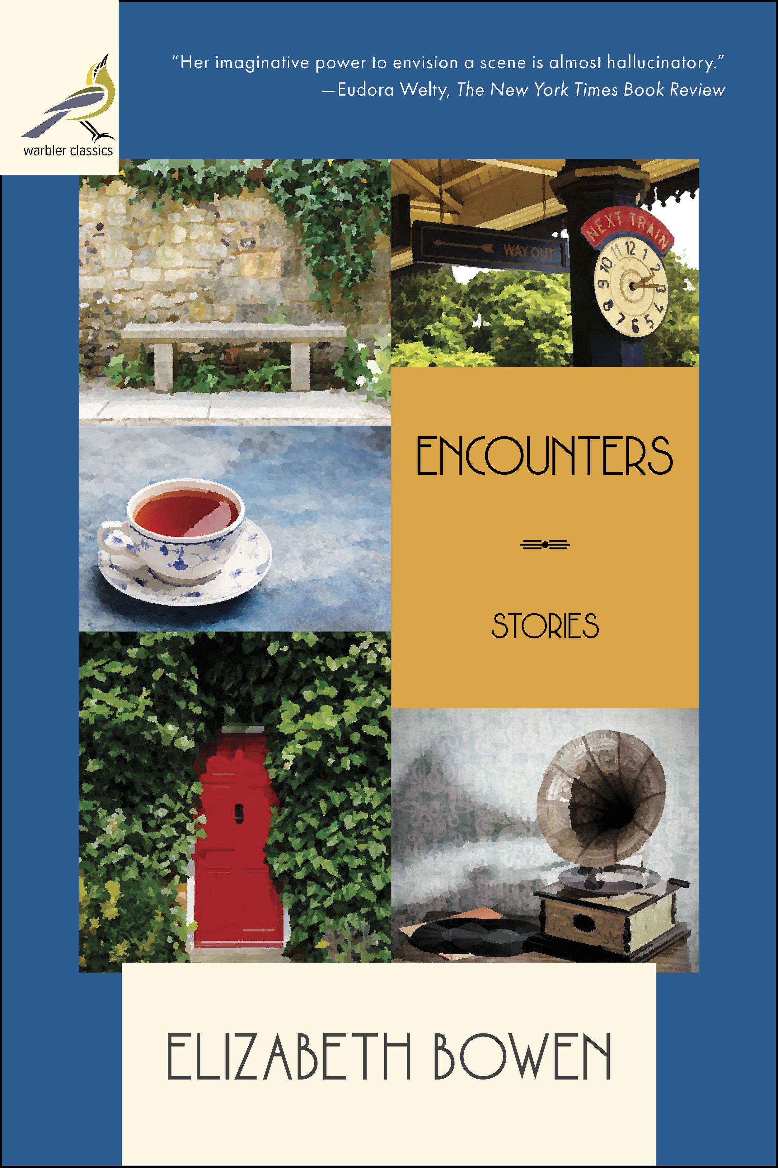Bowen Encounters.jpg