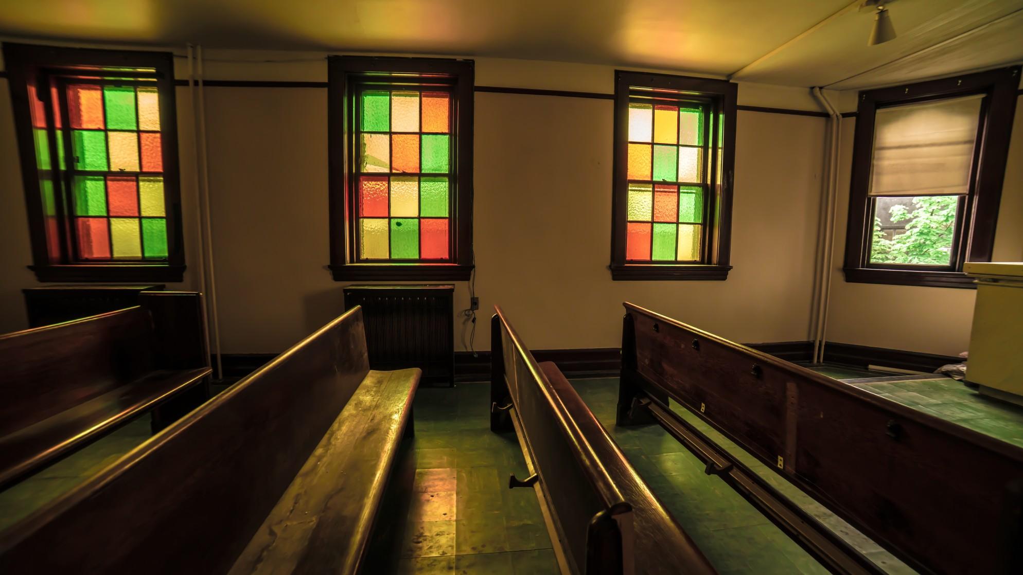 Nassau-Chapel-2.jpg