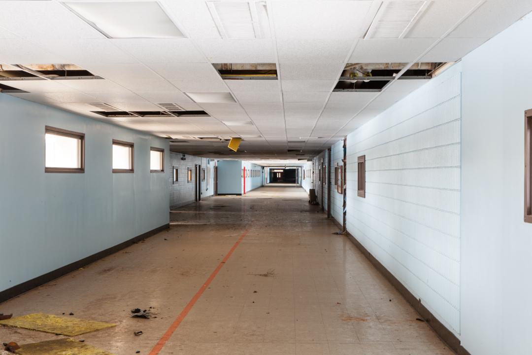 arthur+kill+correctional+facility2i.jpg