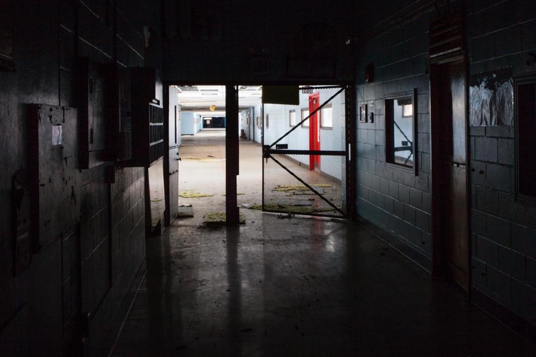 arthur+kill+correctional+facility1i.jpg