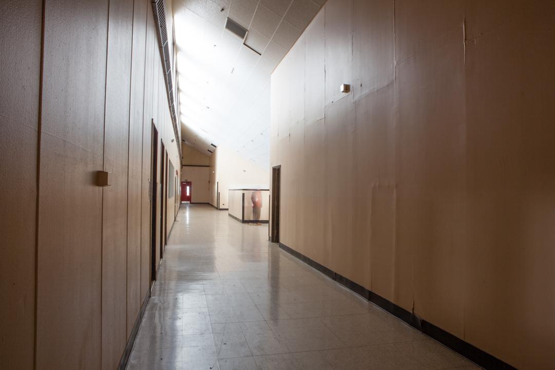 arthur+kill+correctional+facility7i.jpg