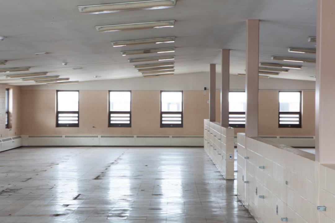 arthur+kill+correctional+facility18i.jpg