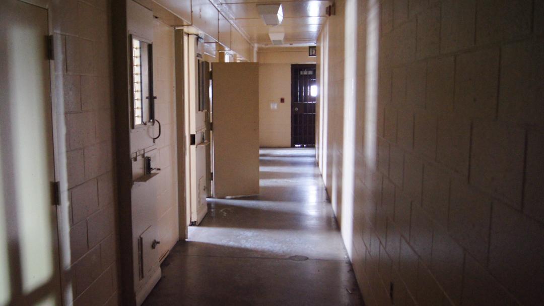 Staten+Island+Correctional11i.jpg