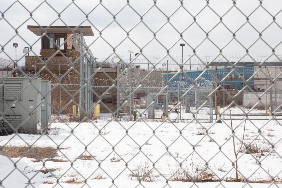 arthur+kill+correctional+facility1.jpg