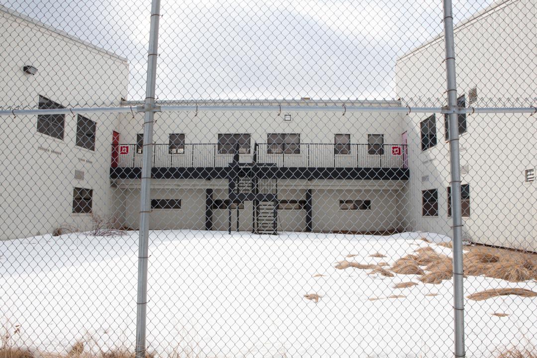 arthur+kill+correctional+facility2.jpg