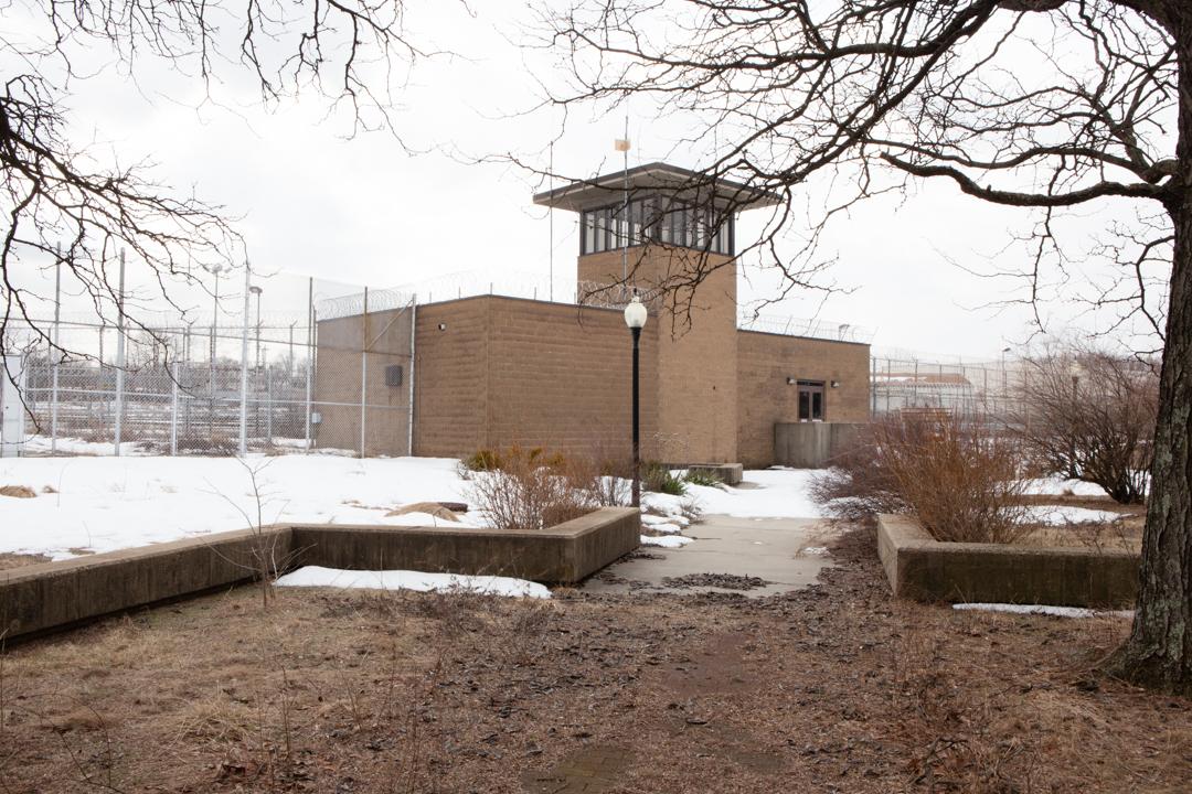 arthur+kill+correctional+facility3.jpg