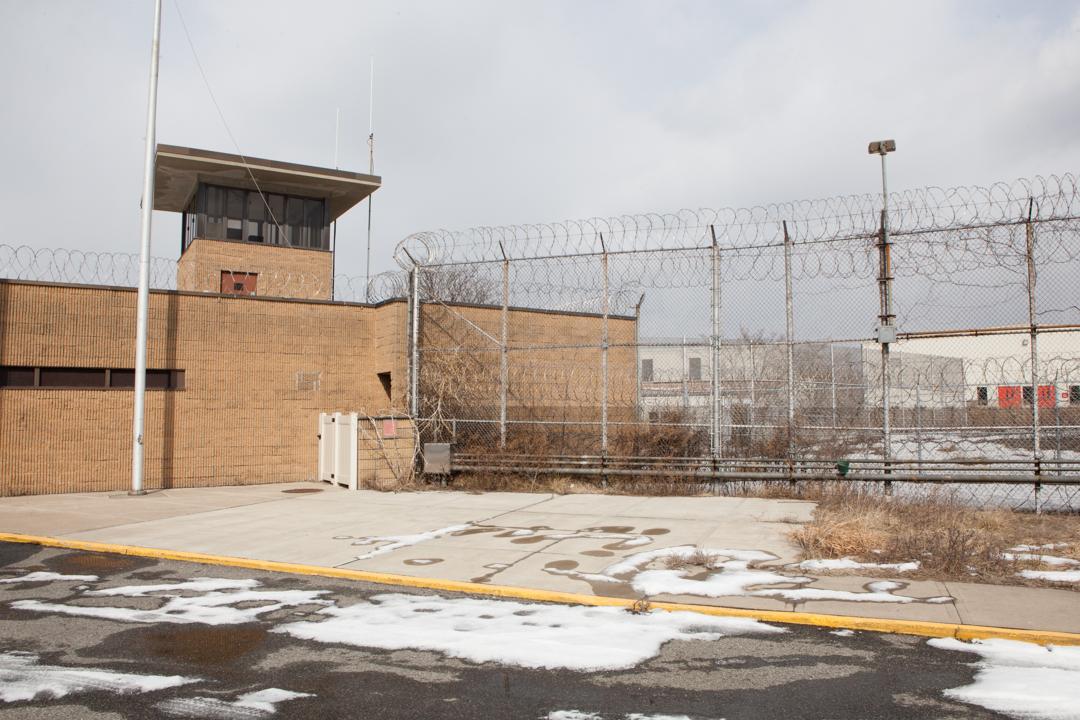 arthur+kill+correctional+facility6.jpg