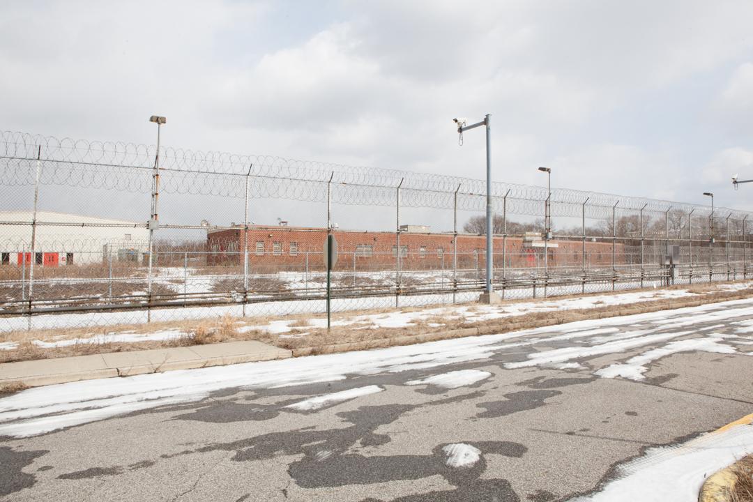 arthur+kill+correctional+facility8.jpg