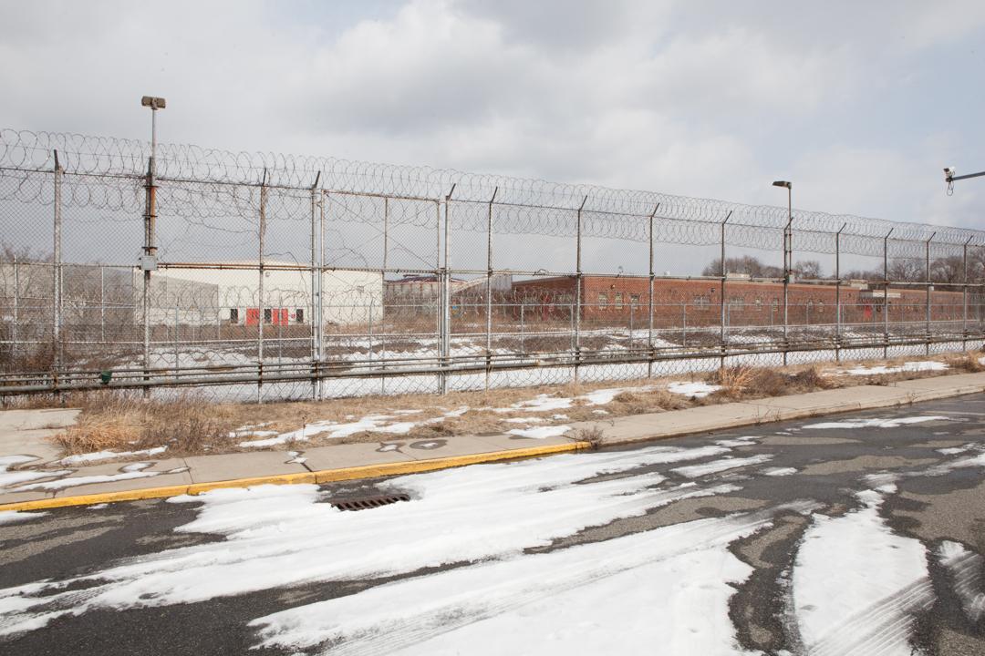 arthur+kill+correctional+facility9.jpg
