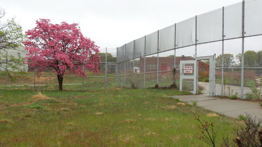 Staten+Island+Jail+Map-1.jpg
