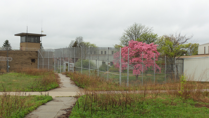 Staten+Island+Jail+Map-2.jpg