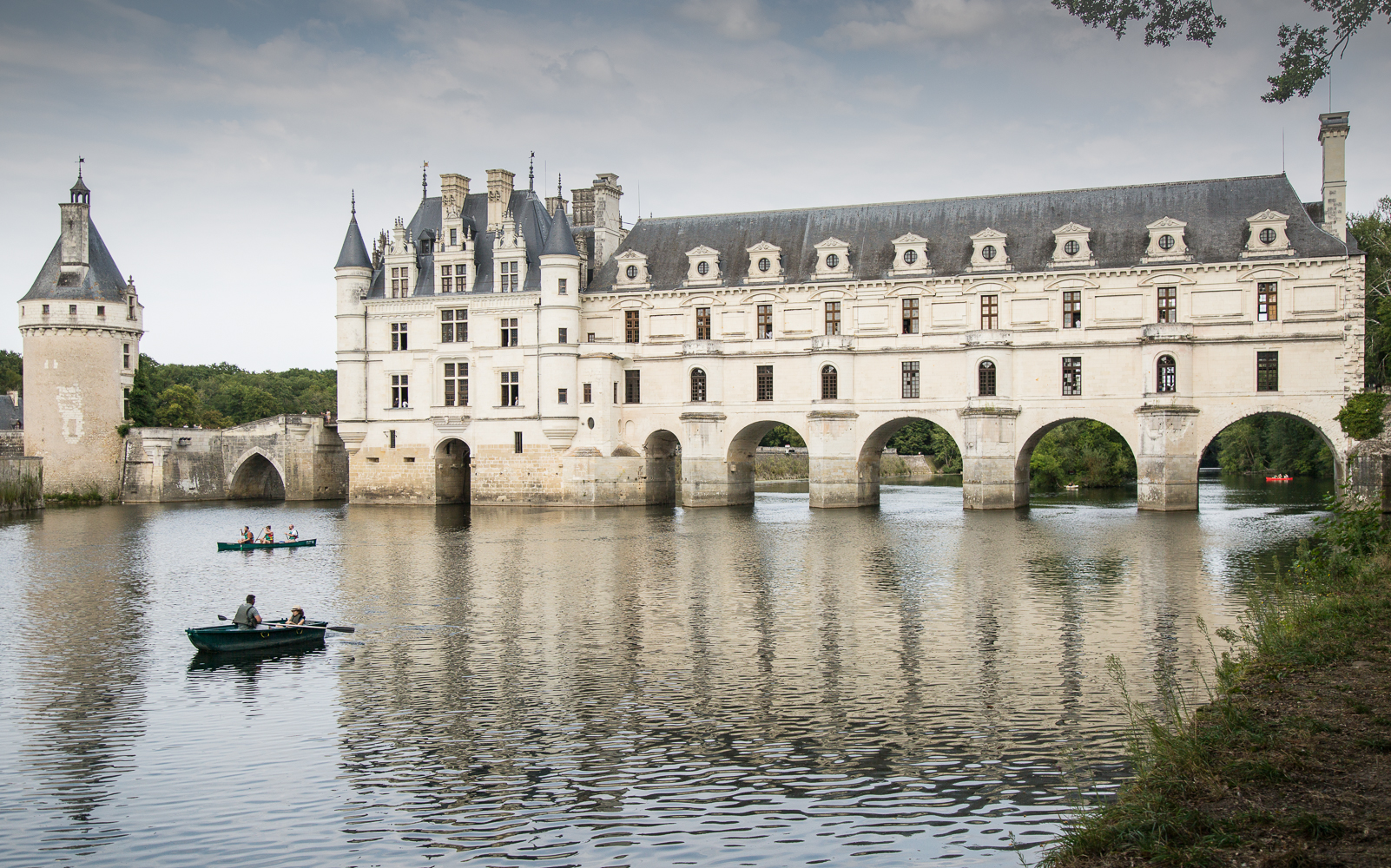 French World Chenonceau (1 of 1).jpg