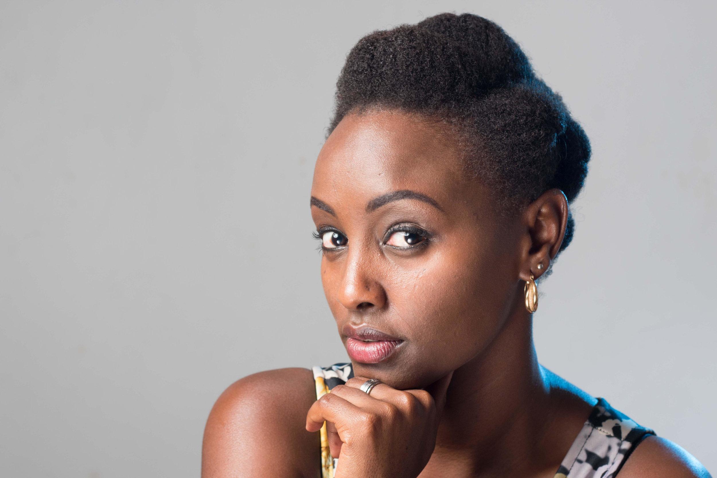Michelle Ntalami 100-women-1.jpg
