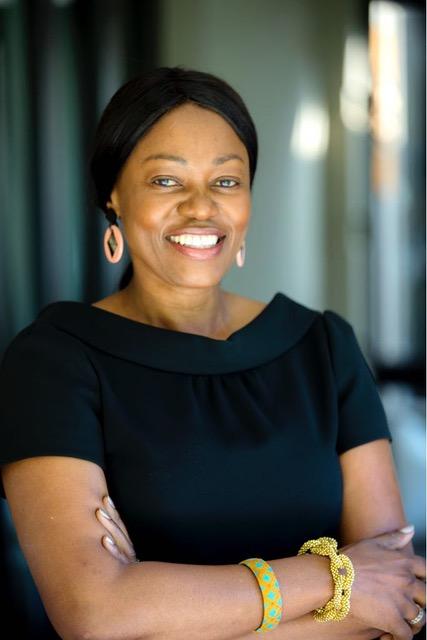 Tsitsi Masiyiwa 100-women-1.jpeg
