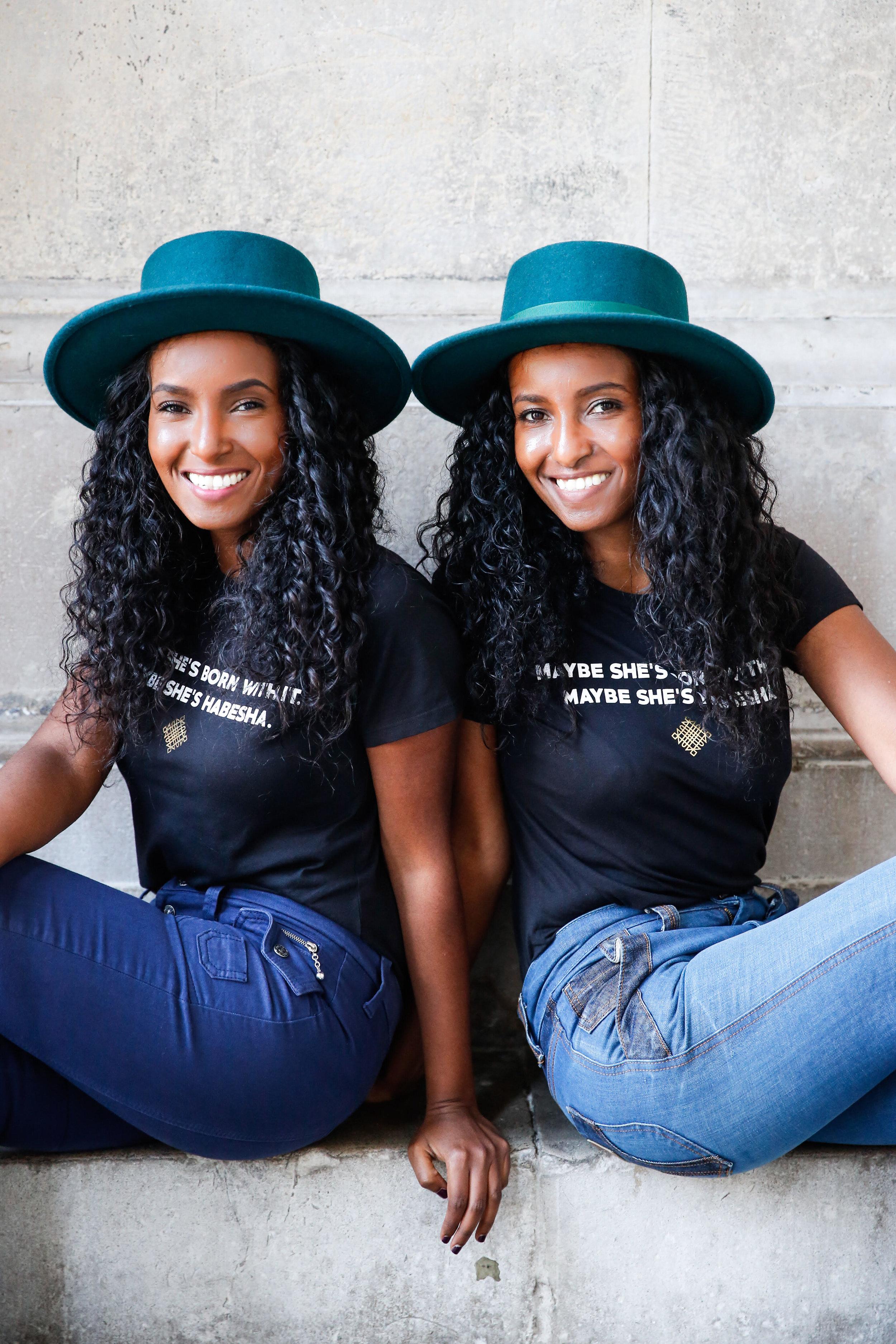 Hermon and Heroda Berhane 100-women-1.jpg